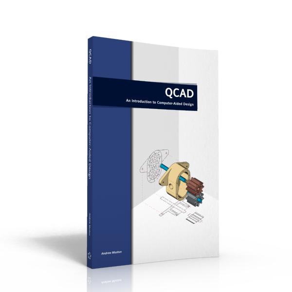 Image result for qcad downloads