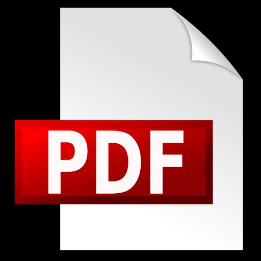 ... pdf エクスポート ショートカット x d コマンド pdf